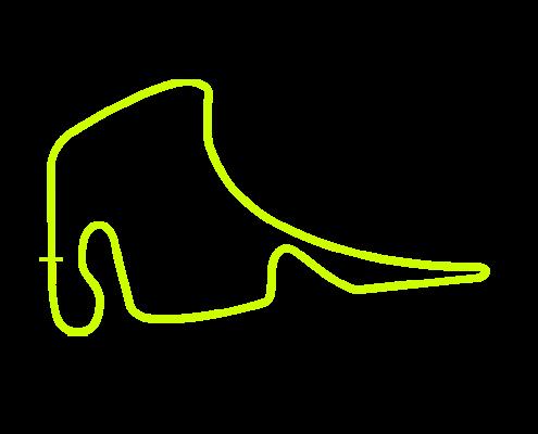 Hockenheimring – ADAC GT Masters – SSR Performance