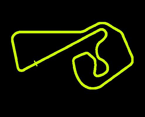 Sachsenring – ADAC GT Masters – SSR Performance