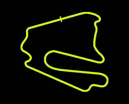 Lausitzring – ADAC GT Masters – SSR Performance