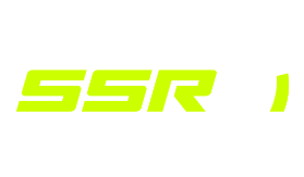 SSR Performance GmbH